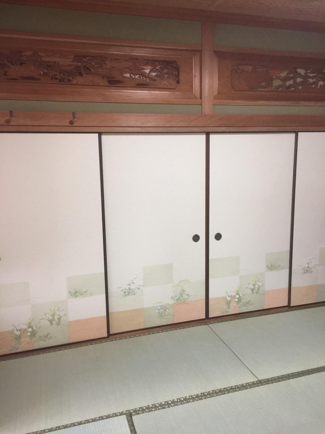 朱雀179織姫縁14